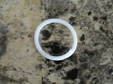 MS28774-119 Packing Retainer Back-up Ring - Lot of 10