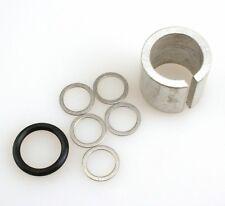 Type II Power Steering Pressure Reducing Kit