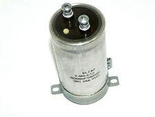 EL CAP C-180-2-50 CAPACITOR 1800MFD50VDC