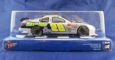 Ricky Rudd #28 Action Winners Circle 1:24 Iron Man Car 2002