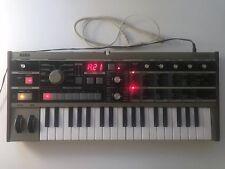 Korg Microkorg Keyboard Synthesizer