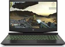 """HP Pavilion 15-dk0020na Gaming Laptop i7-9750H 8GB 512GB SSD 15.6"""" FHD 6GB GTX"""