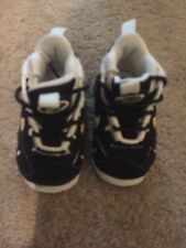 Nike Air Shoes Baby Unisex (size 2.5c)