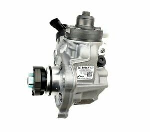 Fuel Injection Pump for Iveco Daily 0445010593 5801572470 New/OEM Genuine