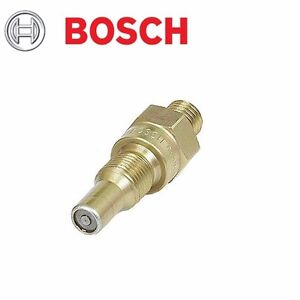For Mercedes W108 W113 W128 220SE 230SL 250SE 250SL Diesel Fuel Injector Nozzle