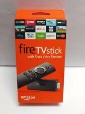 UnIock Fire TV Stick+year IPTV Subscribtion +KODI !!!6500 CHANNELS+1000VoD