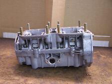 2000 Polaris XCF SP 440 Edge High Ouput Fan/ Reed Engine Crankcase Assm 3085907