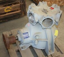 Marley cooling tower gearbox and Fan 222 56 49 C68421 4.10 NEW