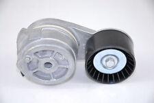 Dodge Ram Diesel Belt Tensioner 5086958AA OEM Mopar 5.9 Cummins 03-18