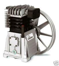Aerotec Kompressor Aggregat  375 Liter B 3800 3kW  230 400 Volt 11 bar 476  Hub