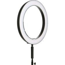"Smith-Victor Bi-Color Led Ring Light (19"") #401616 *Authorized Dealer*"