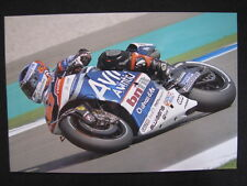 Photo Avintia Ducati Desmosedici GP14 2015 #63 Mike di Meglio (FRA) TT Assen #2