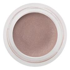RMS Beauty Eye Polish 0.15 oz