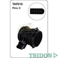 TRIDON MAF SENSORS FOR Mercedes CLK-Class CLK500  11/04-5.0L SOHC(Petrol)