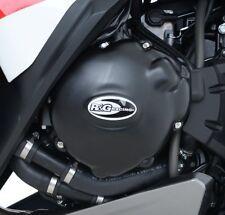 CBR1000RR Fireblade 2009 R&G Racing LHS Crankcase Engine Case Cover ECC0017BK