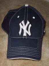 New York Yankees fitted hat, New Era Small-Medium