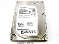 "3.5"" PC 320GB Hard Drive SATA 7200RPM Seagate ST3320418AS 9SL14C-516 9VM, CC46"