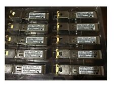 Cisco WS-G5482 1000Base-T GBIC 73-5678-06 Rev A0