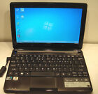 Acer Aspire One D257-1818 10.1in. (250GB, Intel Atom Dual-Core, 1.66GHz, 1GB