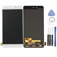 Écran LCD Display Touch Screen Complet Tactile Outil pour OnePlus X One Plus X