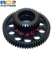 Hot Racing HPI Electric Savage XS Steel 32t 60t Idler Gear SSXS3260