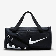 Nike Alpha Adapt Attraversare Corpo M Borsa sportiva Ba5182-010 Nero Training N/a
