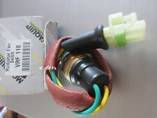 VRF118 XEFS59 New Electric Fan Switch FITS: Renault 21 1986 on