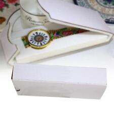 1 Slot Watch Box Sponge Display Case Organizer Top Jewelry Storage Boxes Gift Où