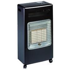 Estufa Gas Infrarrojo Luz de Bartolini-I Con Regulador 4200 Vatio