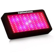 300W LED Grow Light lamp Best Color Ratio for indoor Commercial plant Veg Flower