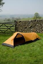 Snugpak Journey Solo Lightweight 1 man tent