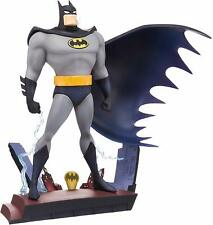 Kotobukiya ARTFX+ Batman Animated Series Opening Edition Batman 1:10 PVC Figure