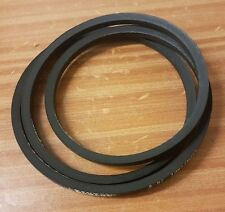 Ipso 16 Commercial Washing Machine Drive Belt