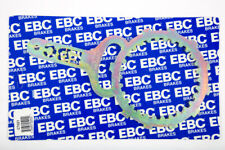 EBC Clutch Removal Tool CT021 26-8221 3803-0068 57-78021 163076 CT021