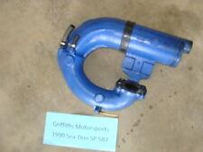 1990 SEADOO SP 587 89 90 91 Bombardier 580 oem exhaust pipe muffler