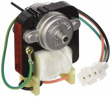 WR60X10170 -  Condensor Fan Motor for General Electric Refrigerator