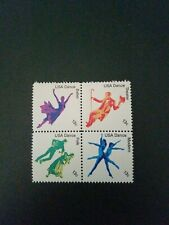 Us postage stamps collections lots unused mint stamp . 13  cent lot