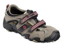 Dockers 530090 Sneaker Sandalen Sportschuhe Turnschuhe Schuhe beige Gr.35 Neu3