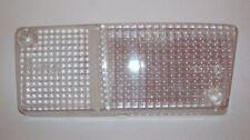 RENAULT 5 - R 5 - R5 ALPINE/ PLASTICA FANALINO ANTERIORE SX/ FRONT LIGHT LEFT