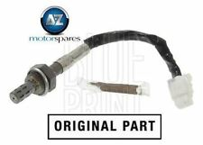 FOR SUBARU IMPREZA 2.0i STi import TURBO 1994-2000 DIRECT FIT 02 LAMBDA SENSOR