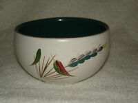 Denby - Greenwheat - Bourne - Large Sugar Bowl