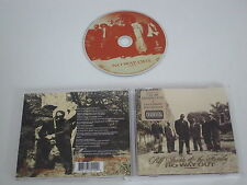 PUFF DADDY & THE FAMILY/NO WAY OUT(PUFF DADDY RECORDS 78612 73012 2) CD ALBUM