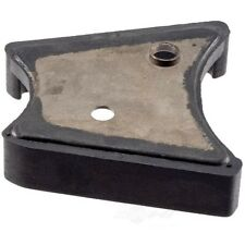 Engine Timing Damper-Stock Preferred Components R75059