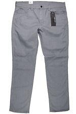 LEVIS 511 (02.12) Slim Jeans W38 L32 L34; W 38 L 32 34 Grau - NEU