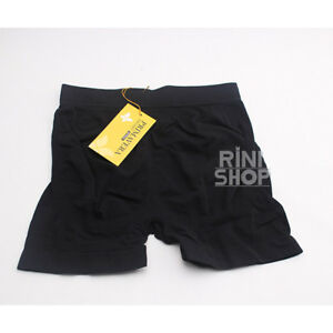 [PRIMAVERA]  EXO HIP UP PANTS Rinishop