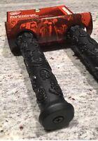 NOS Mongoose BMX Grips