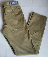 Herren Jeans Hose RALPH LAUREN F Classics Stretch Slim Fit W31 L32