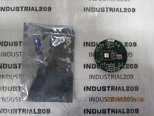 MSA DIGITAL DISPLAY CIRCUIT BOARD 813818 NEW