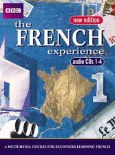 Diccionarios y enciclopedias francés