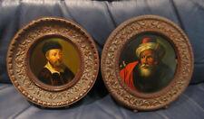 XVII - XVIII secolo Barbarossa e Andrea Doria. Turchia, Genova, Venezia. Khayr